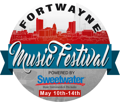 Fort Wayne Music Festival